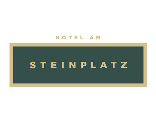 S_HotelAmSteinplatz_Logo_CMYK (2).jpg