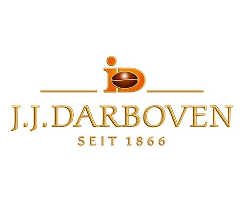 JJDarboven.jpg
