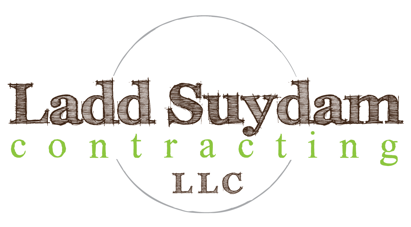 Ladd Suydam Contracting