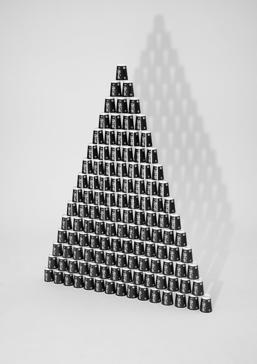 gareth_williams_150_of_550_mcdonalds_cups.jpg
