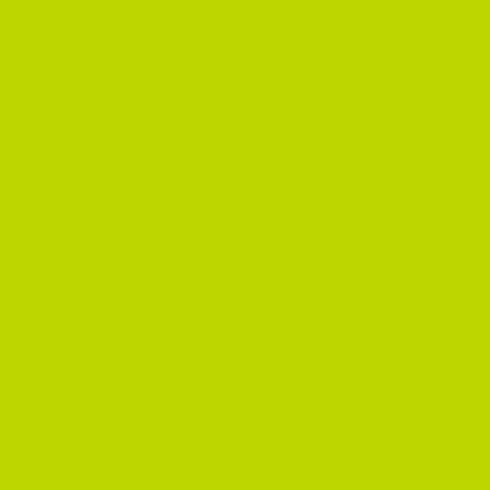 OFERTA OralMEDAvaliação Médica - ● Radiografia panorâmica● Diagnóstico Médico● Explicação do Plano Tratamento OralMED®● Destartarização (Mediante a aceitação do Plano de Tratamento OralMED®)