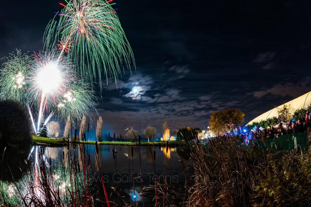 DM-Fireworks-2017-_SMM8426.jpg