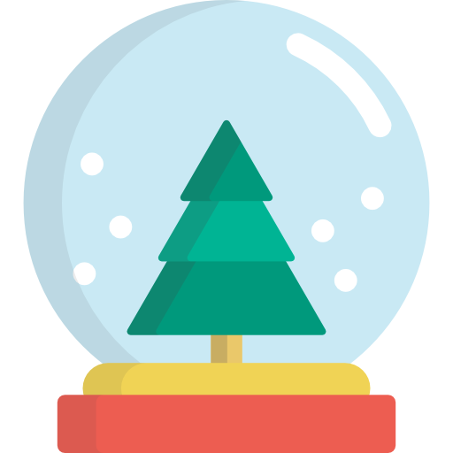 Ski in Chiswick this Christmas
