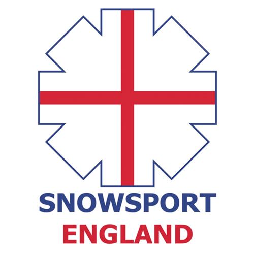 Snow Sports England