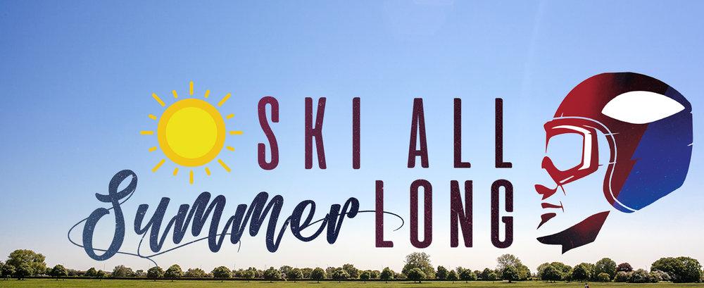 Summer Banner Ski pass.jpg