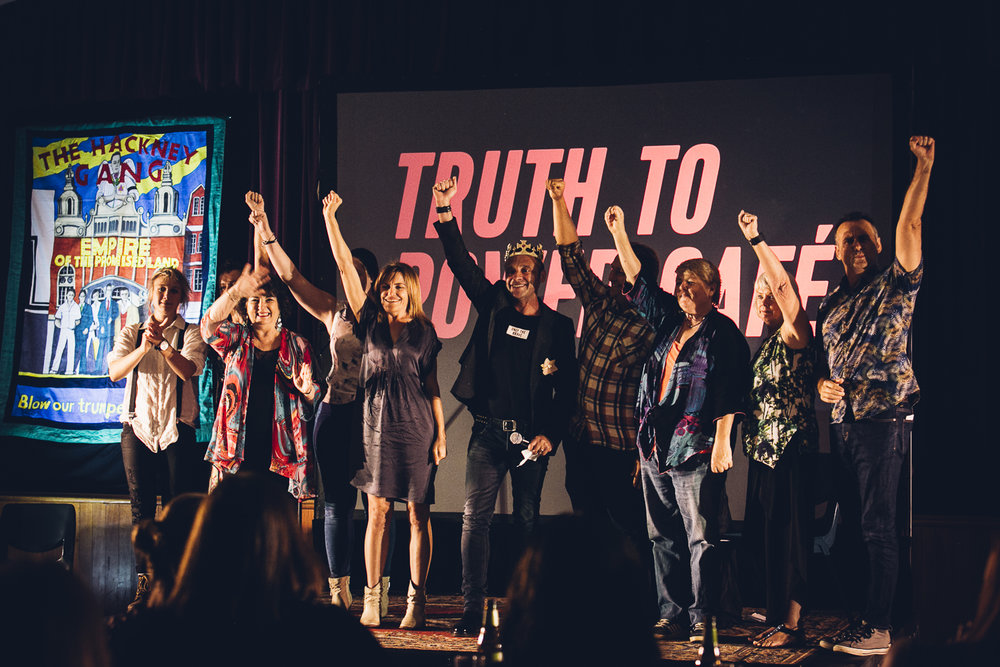 Truth to Power Cafe 1.jpg