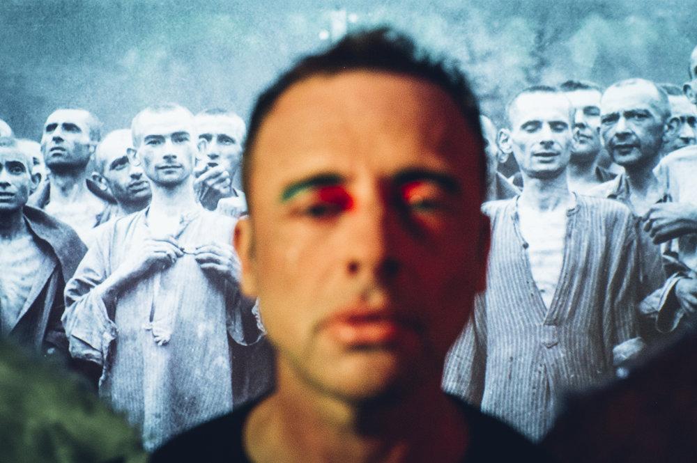 HOLOCAUST 4.jpg