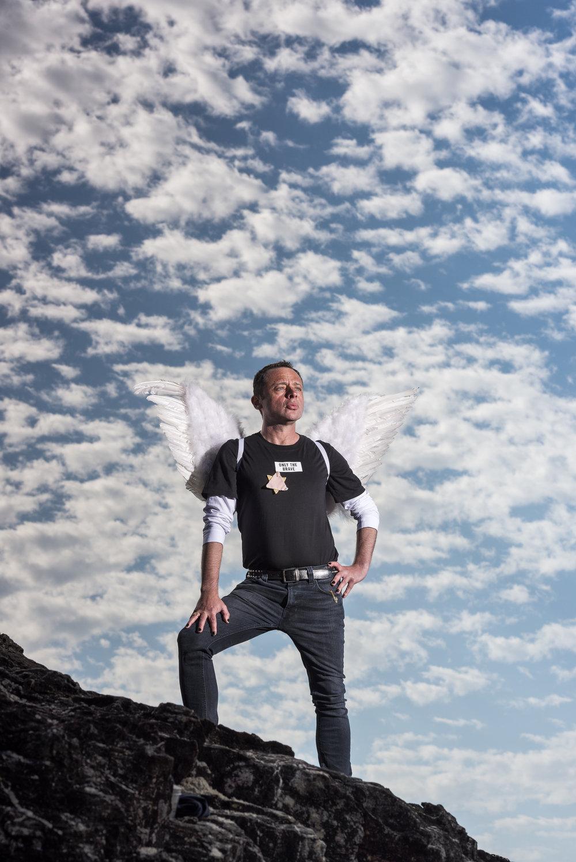 Jeremy Truth to Power 3.jpg