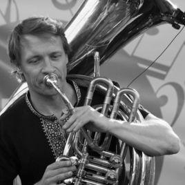 Muzichenko | Paul Tkachenko | 2016.jpg
