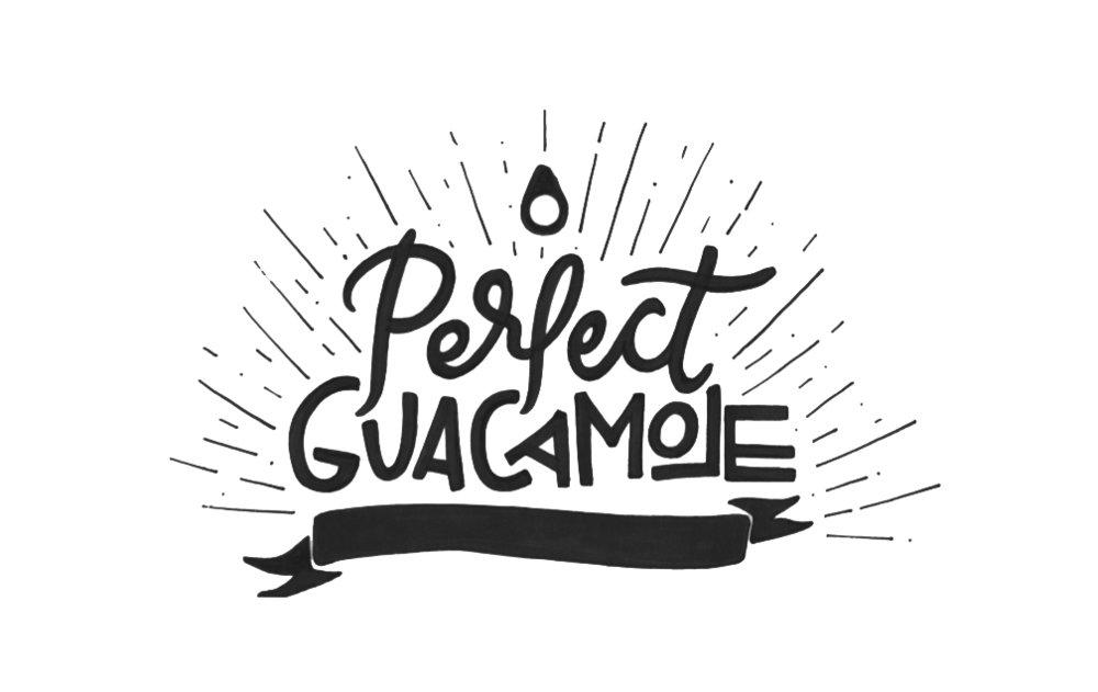 guacamole_lettering.jpg