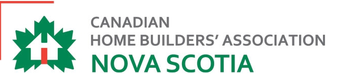 CHBA_Logo_NOVASCOTIA_webheader.jpg