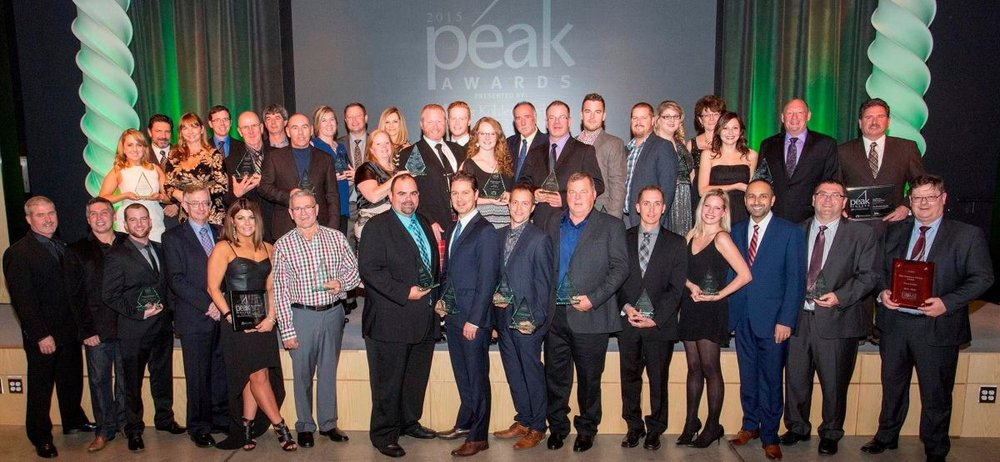 nshba_peakawards2015.jpg