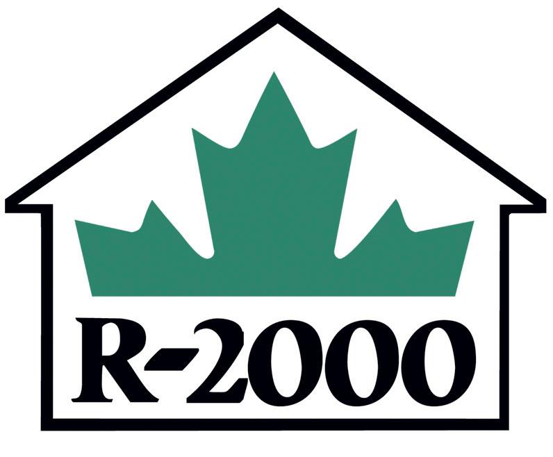 EnergyProg_r2000.jpg