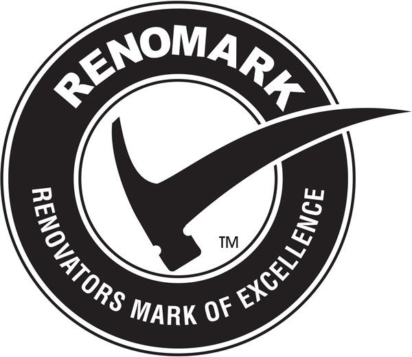 RenoMark_web.jpg