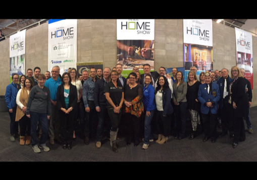 CHBA_Members_HomeShow.PNG