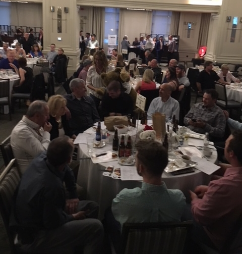 CHBA_Members_Auction2017.JPG
