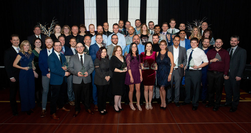 PeakAwards2018_Winners.jpg
