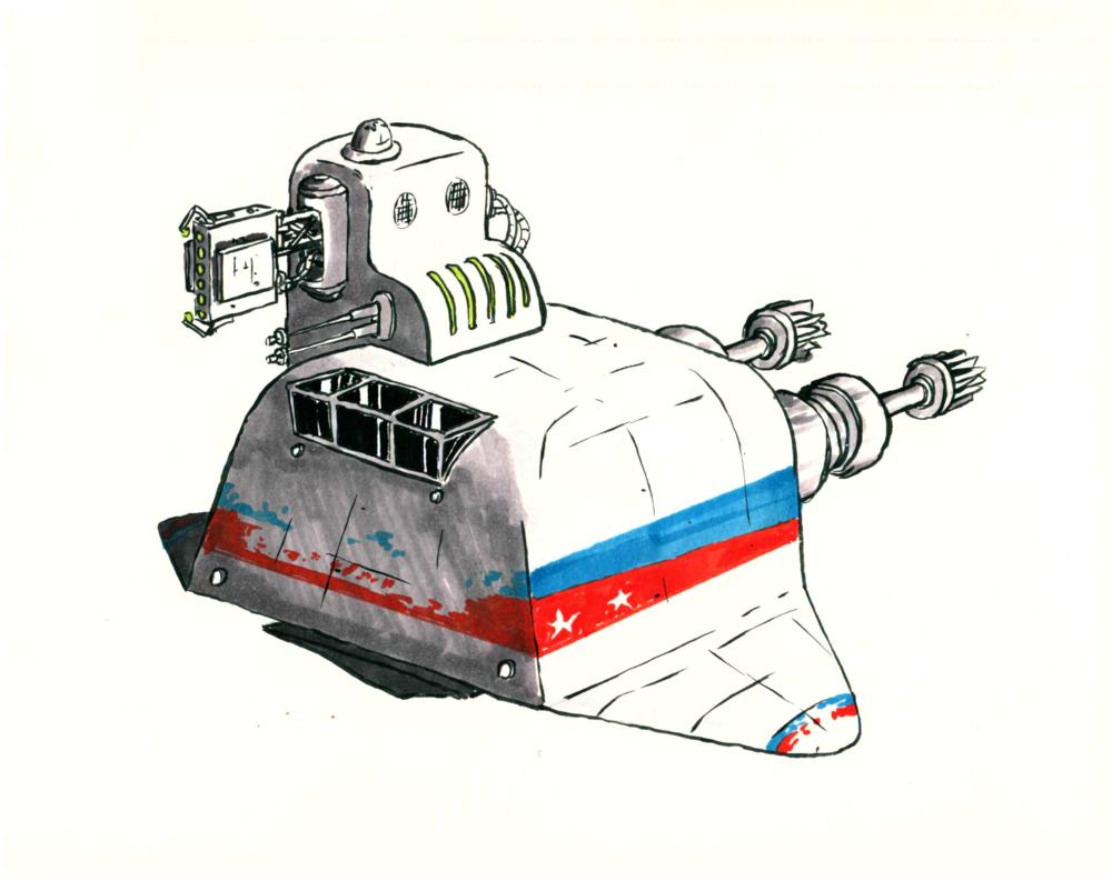 spaceship_8_1_2017_web_image.png