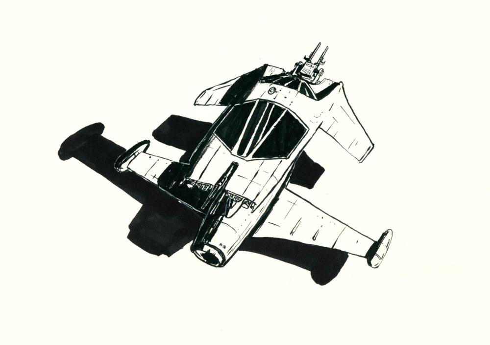 spaceship_9_8_2017_web_image.png