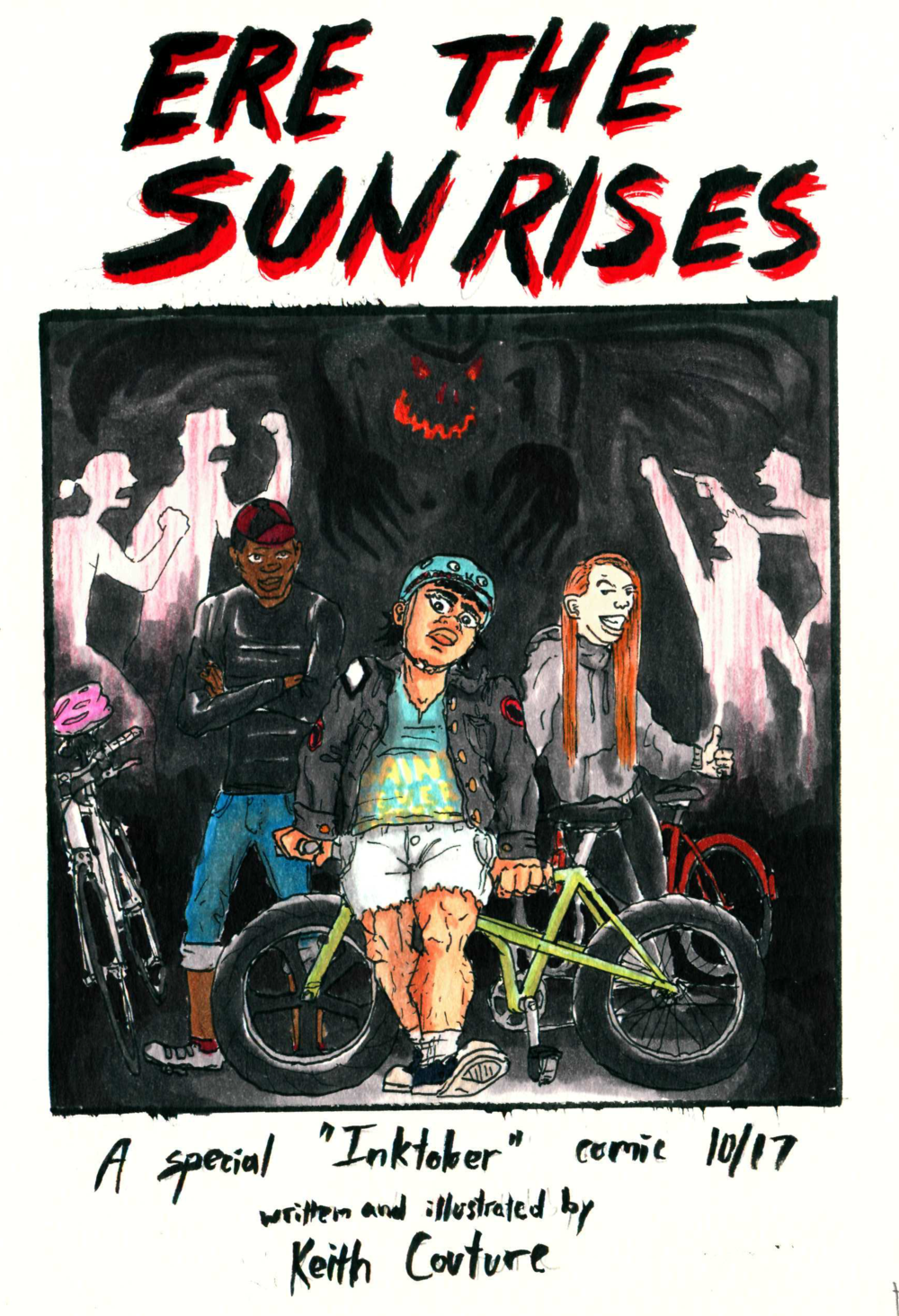ere_the_sun_rises_cover.png