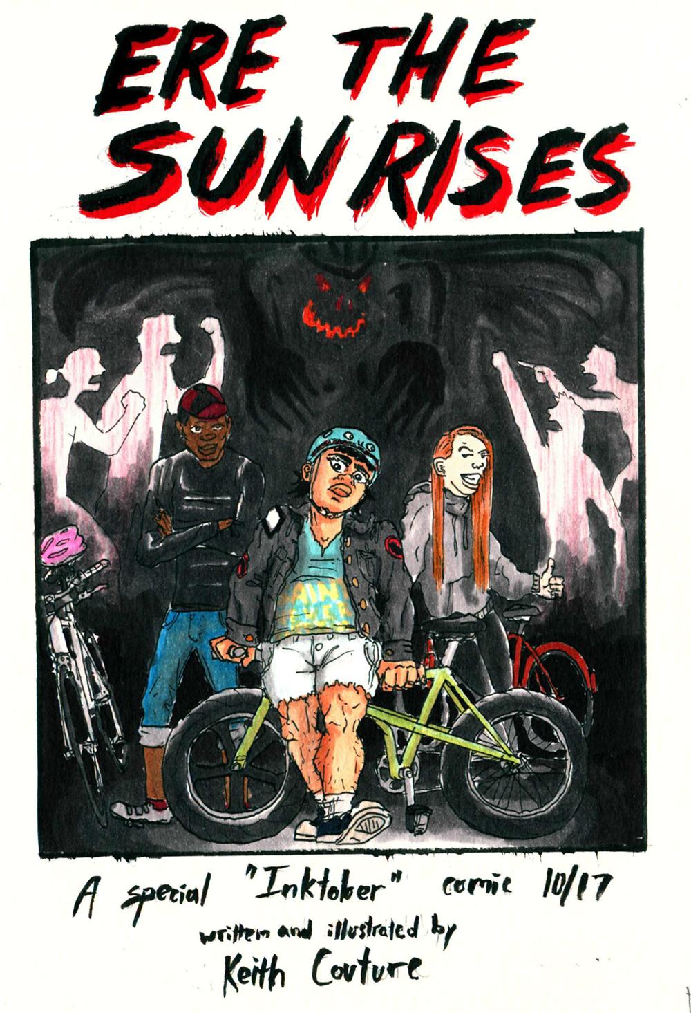 ere_the_sun_rises_cover_web.png
