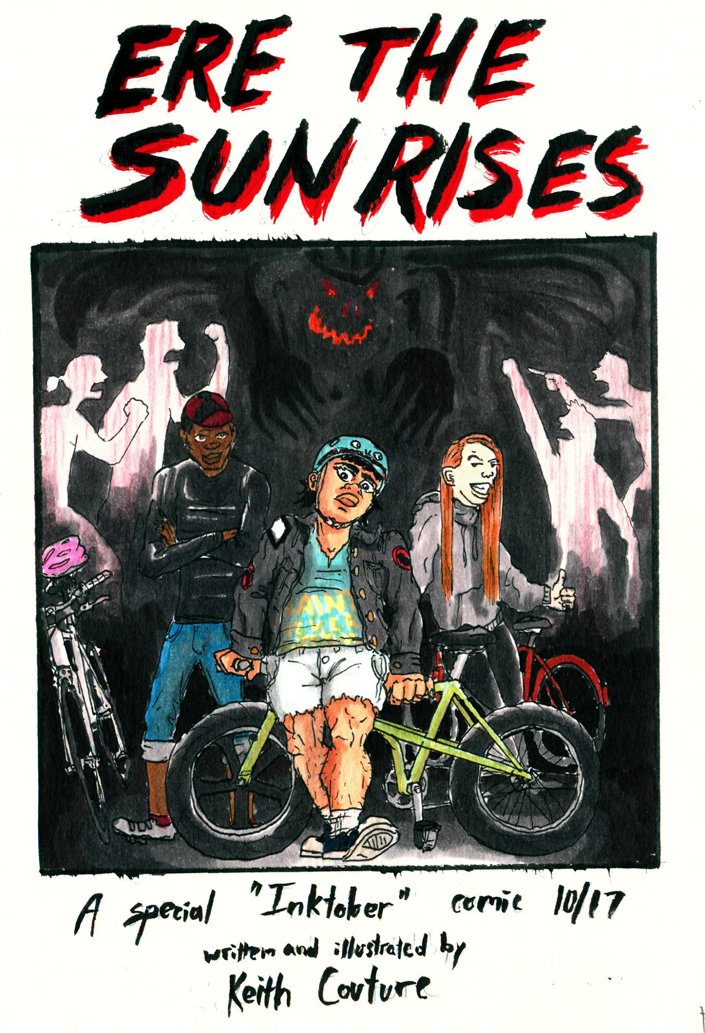 ere_the_sun_rises_cover_web.png
