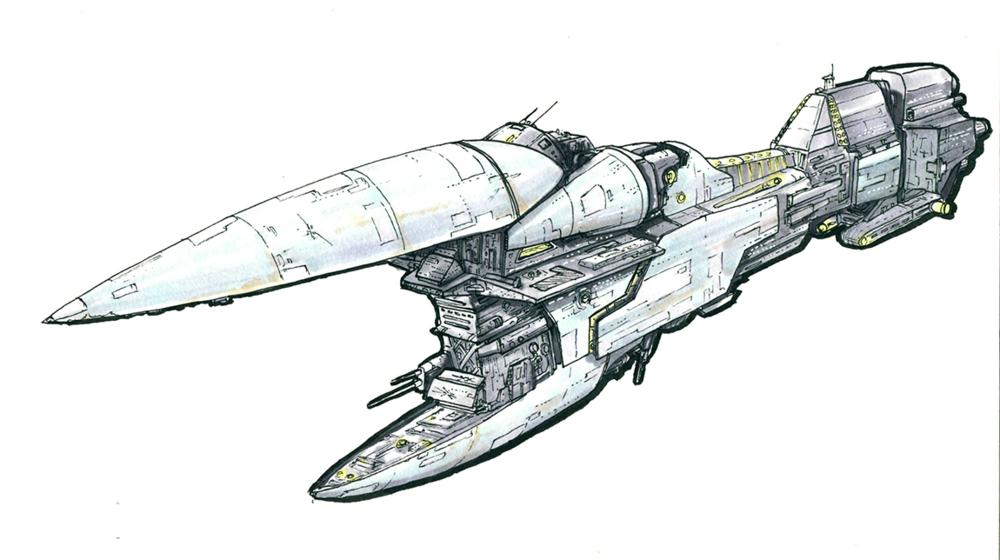 spaceship_3_7_2018_alt_web_print_web_image.png