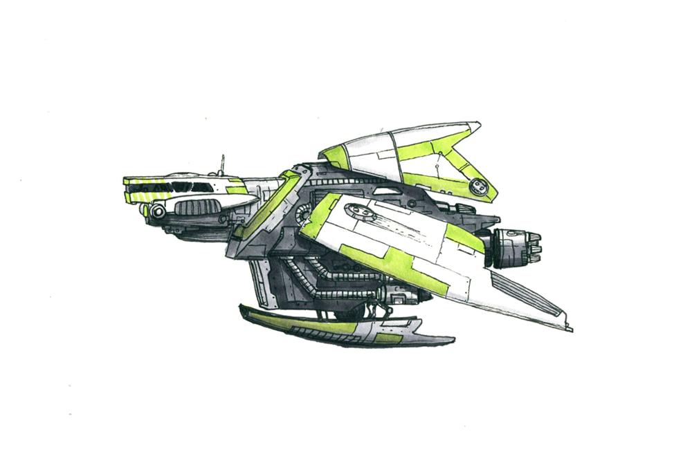spaceship_6_8_2018_web_image.png