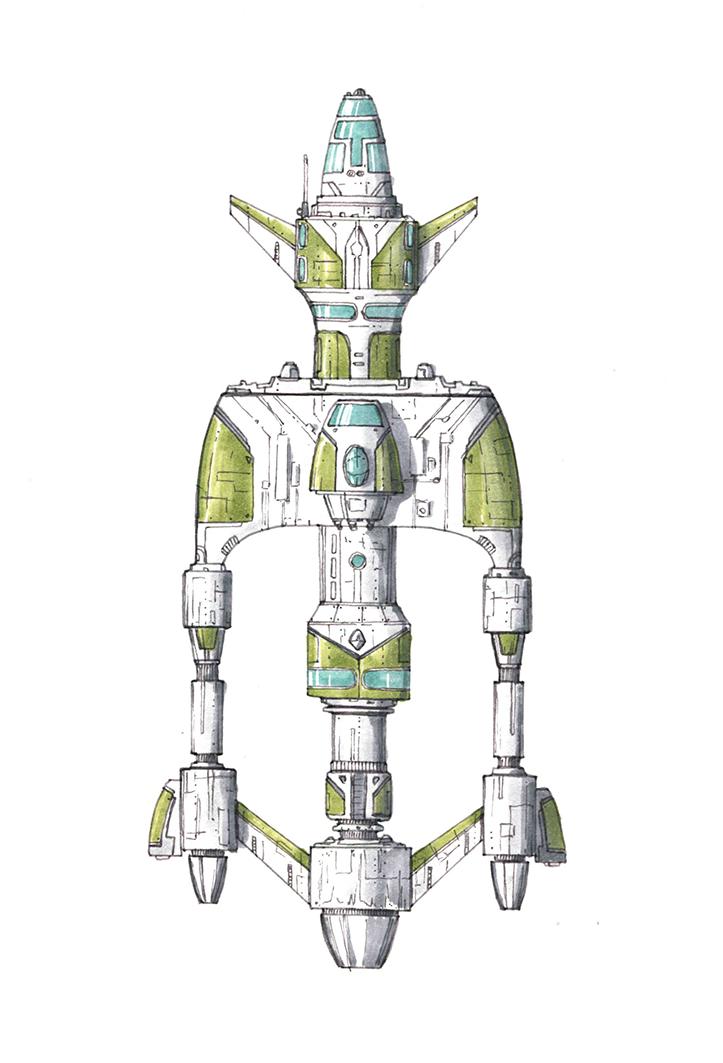 spaceship_6_12_2018_web_image.png