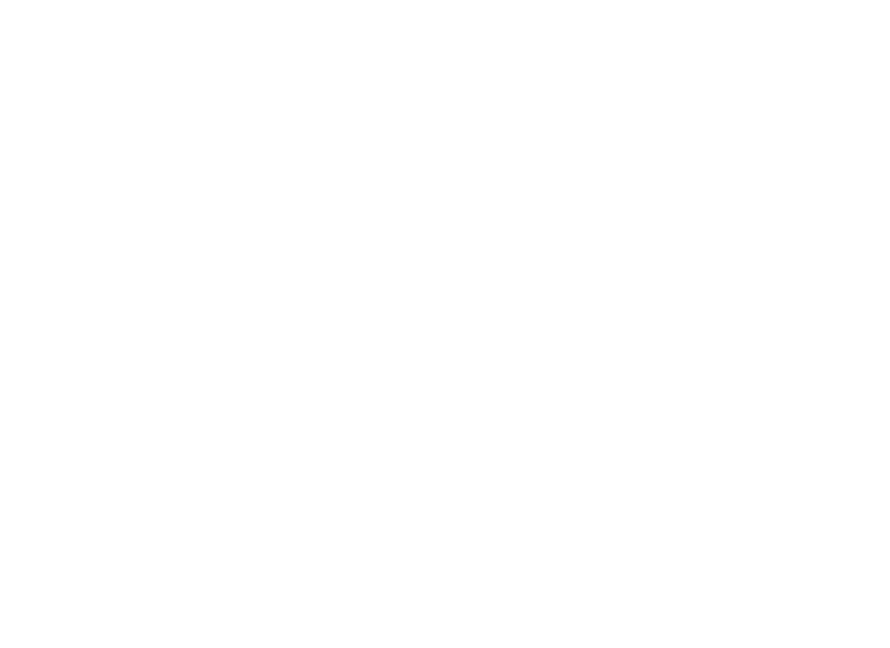 The Selling Factory