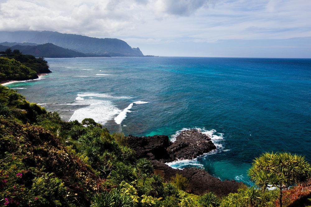 HawaiiE.T. Canada -