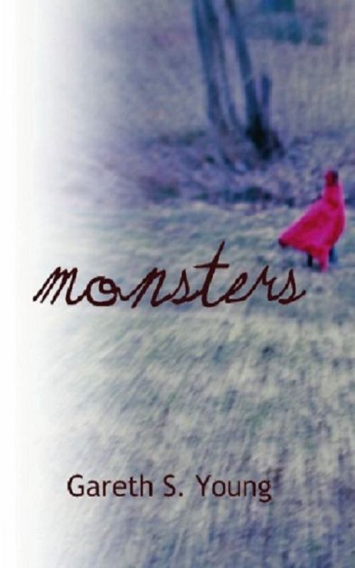 Monsters Cover.jpg