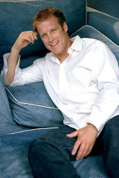 jack from days of our lives.jpg