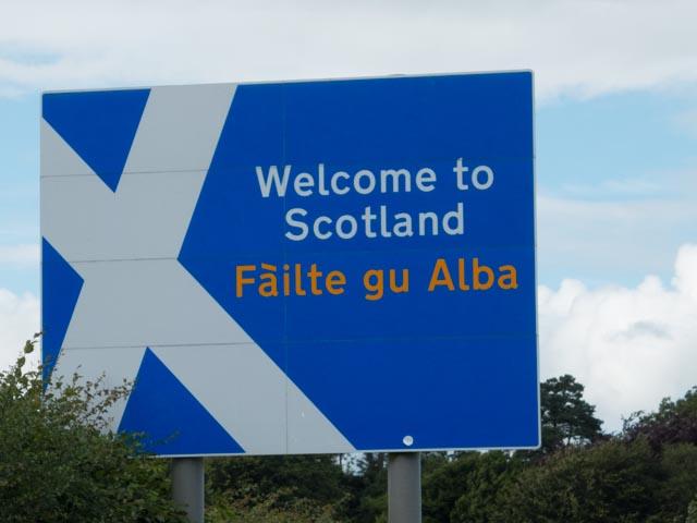 welcome to Scotland.jpg