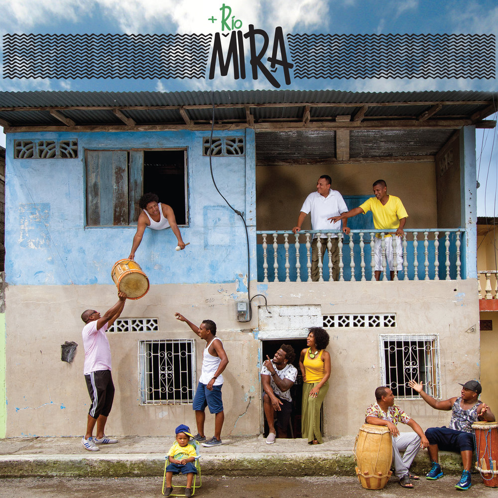 Rio Mira(1).jpg