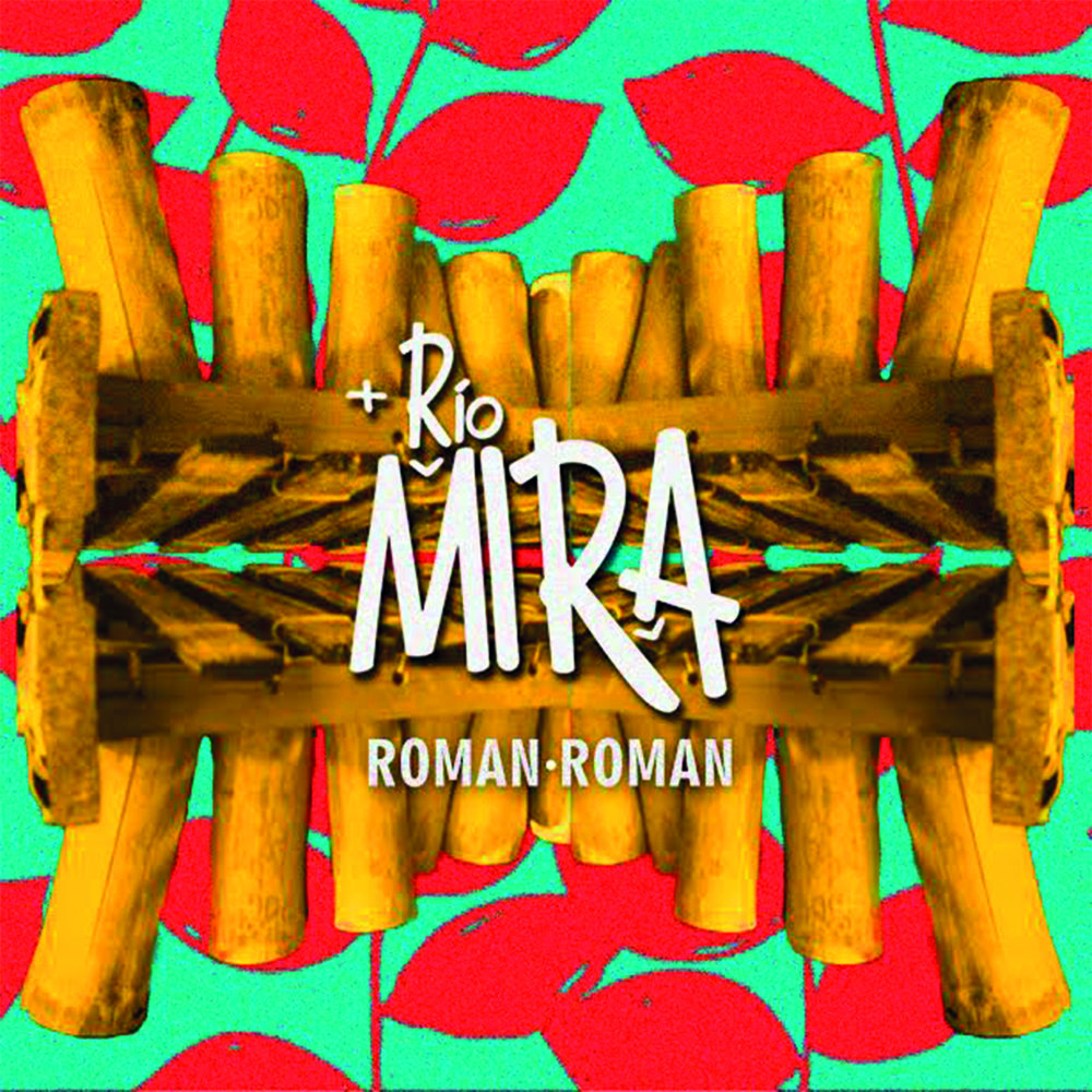 Rio Mira - Roman Roman - Cover Image.jpg