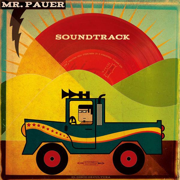soundtrack pauer.jpg