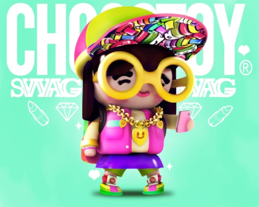 chocotoy1.jpg