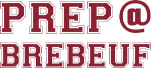 Prep-@-Brebeuf-logo-pms202.png