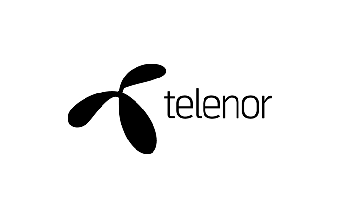 Untitled-1_0004_telenorlogo-desktop-all-black.jpg