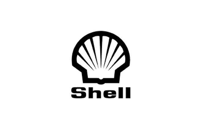 Untitled-1_0006_sticker-shell-logo-2.jpg