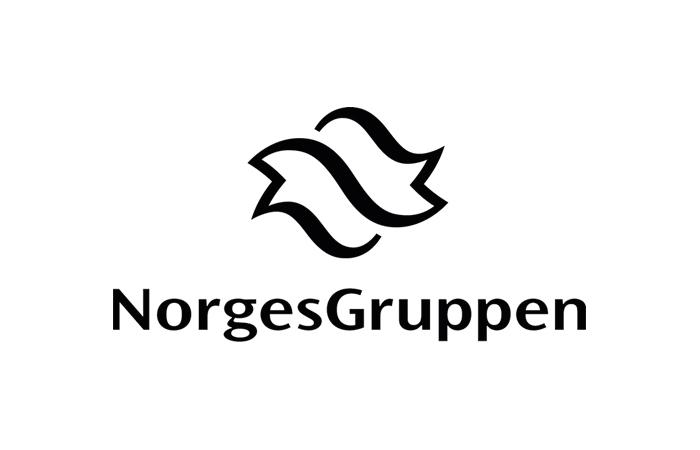 Untitled-1_0009_NorgesGruppen_logo.jpg