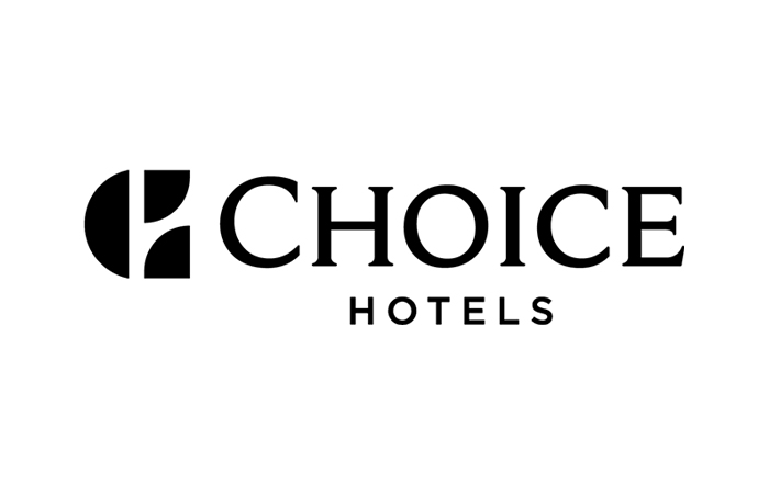 Untitled-1_0021_Choice_Hotels_logo.jpg