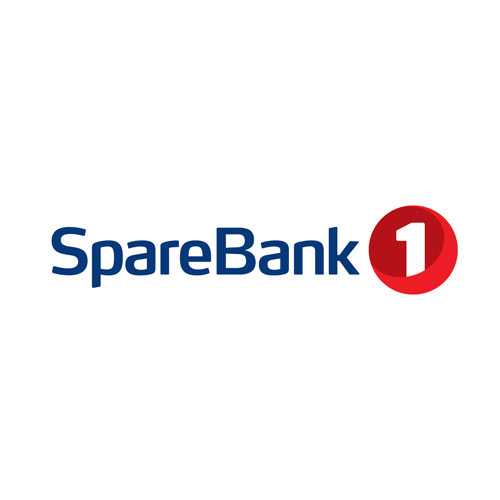 sparebank1.jpg
