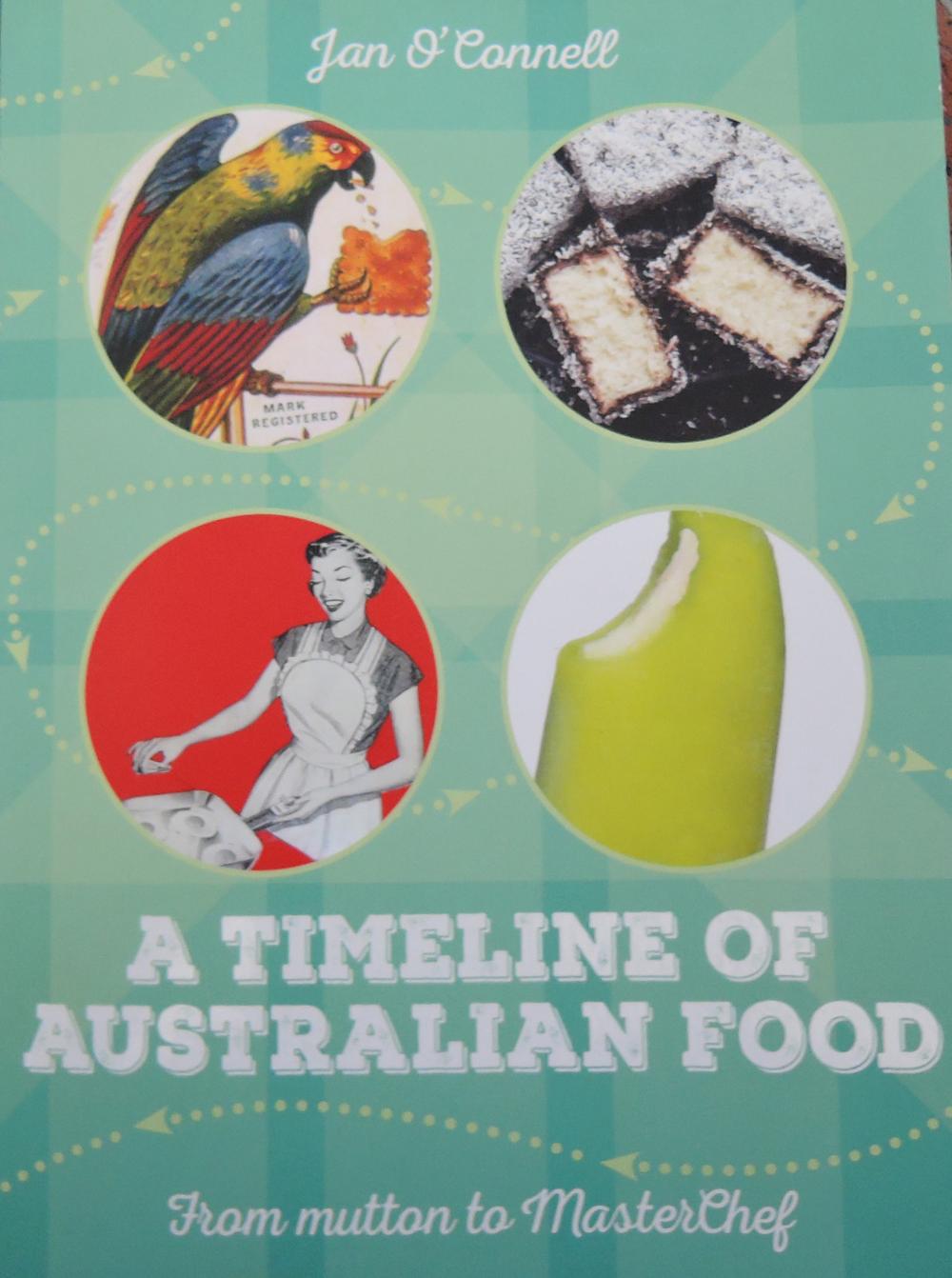 Timeline of Aust Food.png