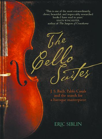 Cello Suites.jpg