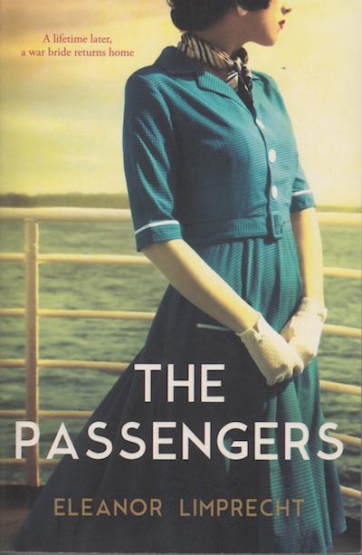 Passsengers.png