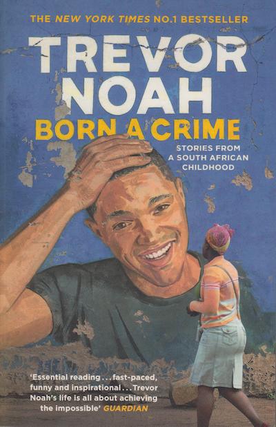 Born a Crime.png