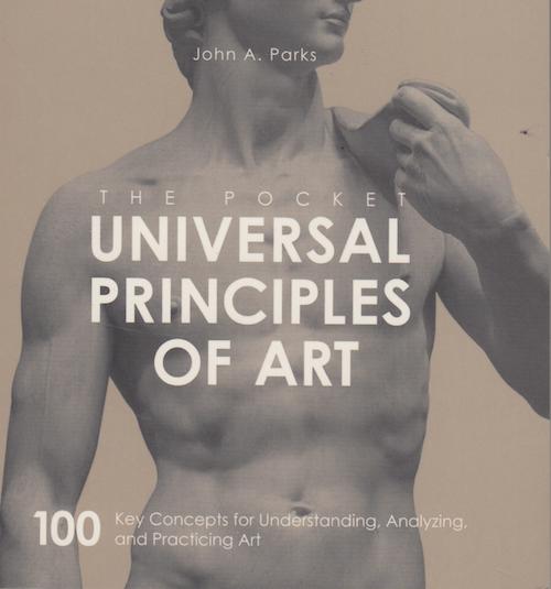 universal principles of art.png