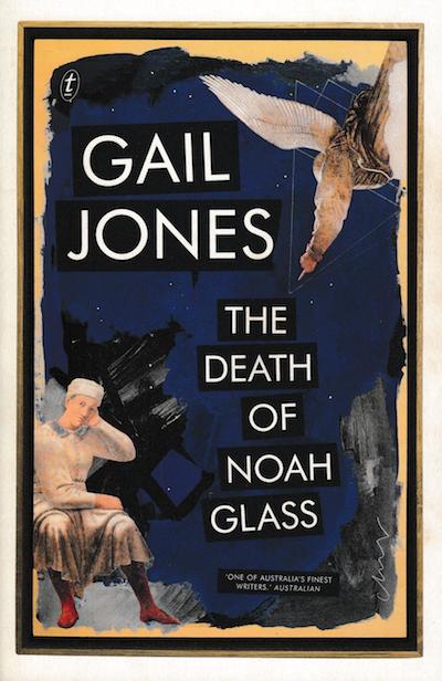 Noah Glass.png